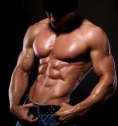 How To Build Muscle and Muscle Building Workout Tips How to build big muscles Fitness Man, Muscle Fitness, Gain Muscle, Build Muscle, Fitness Tips, Fitness Motivation, Muscle Mass, Best Post Workout Supplement, Post Workout Supplements