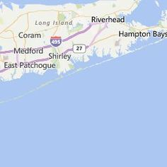 Land for Sale Suffolk County - Bing