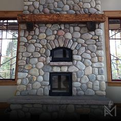 Russian Fireplace, Five Channel, Atrain, Phoenix, Tower and Battery wall. Commercial Ovens, Natural Stone Fireplaces, Sandstone Wall, Wood Stove Cooking, Traditional Fireplace, Wood Fired Oven, Stove Fireplace, Gas And Electric, Radiant Heat
