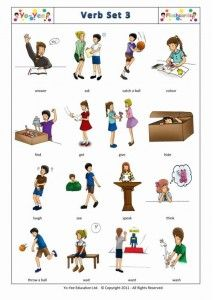 Flashcards phrasal verbs relationships dating 8