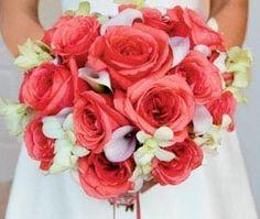 Guava bouquet...