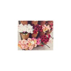 We Heart It ❤ liked on Polyvore featuring pictures, icons and photos