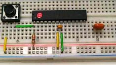 Build Your Own Arduino Clone for Less Than $5