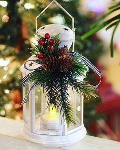 Beautiful Christmas lights ❄⛄ #christmas #christmasphoto #navidad #regalos #xmas #xmas17 #happychristmas #merrychristmas #merryxmas #christmastime #christmastree #christmas