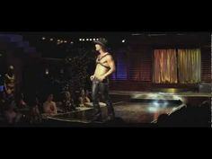 Magic Mike - Channing Dancing To Pony YUUUUM!