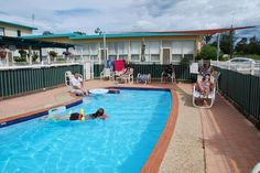 Aparthotel Mermaid Holiday Units, Merimbula, Australia - Booking.com