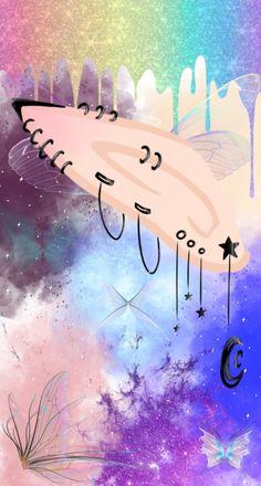 #magic #fairy #duende #fondosdepantalla #fondo #wallpaper #colors #wings #winx #buterfly #sky #bimoriprint Rosy Mcmichael, Magic Fairy, Wings, Sky, Wallpaper, Colors, Abstract Backgrounds, Change Of Life, Wallpapers