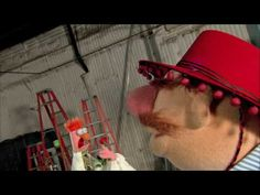 This cracks me up,seriously tears rolling down the checks. I love the Muppets!, seriously who doesn't?