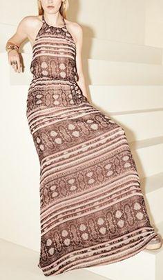 printed halter maxi dress http://rstyle.me/n/h2n8hr9te