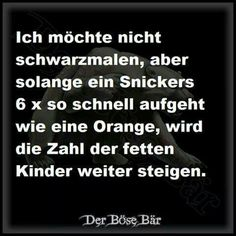 Word Pictures, Funny Pictures, German Quotes, German Words, Interesting Quotes, Have A Laugh, Food Humor, Puns, Cool Words