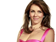 Sexy pics of Elizabeth Hurley, one of the most beautiful women of all time. Description from thefemalecelebrity.com. I searched for this on bing.com/images