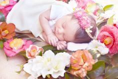 Mai Moment Photography https://www.facebook.com/maimomentphotography/  Mommy & Me Newborn Photo Shoot  Based in Mobile, Alabama  Servicing: Mobile, Daphne, Fairhope, Spanish Fort, New Orleans and surrounding areas