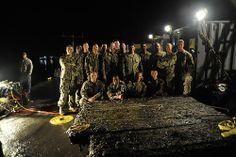 Army Corps and U.S. Navy retrieve piece of Civil War ironclad from Savannah River
