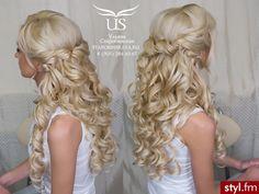 extraordinari hair, simpli hair, hair style, curly hair, cur hair, hair idea