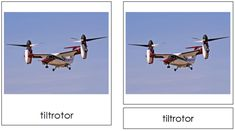 Plane Cards include 11 types of planes in a card format. Beautiful, clear photographic images the children will love to look at and learn the names of. Shop Usa, Montessori, Planes, Activities, Transportation, Cards, Activities For Kids, Airplanes, Maps