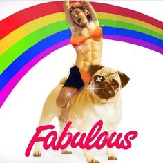pewds is fabulous by - photo #11