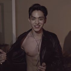 Jaehyun, K Pop, Nct 127, Chanyeol, K Drama, Hot Korean Guys, Nct Life, Lucas Nct, Nct Taeyong