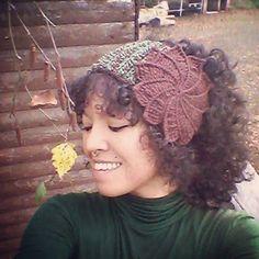 ~ Free Crochet Patterns ~