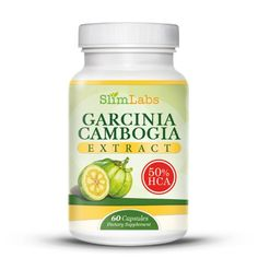 Garcinia Cambogia Extract - 100% Pure Natural Formula for Weight Loss - 1000mg Per Serving 60 Capsules - GUARANTEED WEIGHT LOSS SUPPLEMENT PILLS FOR MEN AND WOMEN! 100% Money Backed by Amazon Guarantee! - http://www.fitnessdiethealth.net/garcinia-cambogia-extract-100-pure-natural-formula-for-weight-loss-1000mg-per-serving-60-capsules-guaranteed-weight-loss-supplement-pills-for-men-and-women-100-money-backed-by-amazon-guarantee/  #fitness #diet #health
