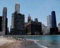 Chicago speakeasies