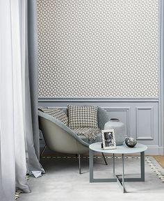 Gérard Faivre est un révolutionnaire maisons d'art concept de créateur français qui offre entièrement rénové, prêt à vivre, appartements de prestige à vendre. Il était à l'époque en 1985, qu'il a prouvé au monde qu'il pourrait être un pionnier, mais il a été des années plus tard qu'il a commencé dans cette entreprise de transformer les maisons en véritables œuvres d'art.http://www.delightfull.eu/en/  décoration d'intérieur, déco de luxe, intérieurs luxueux, designer basée à Paris…