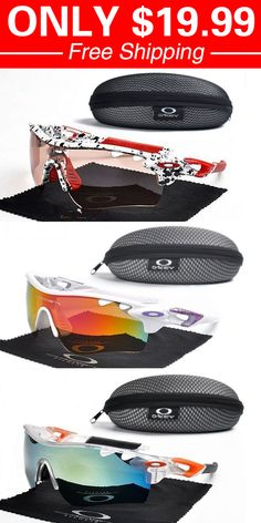 oakley sunglasses cheap sale  Oakley #Sunglasses #Outlet Cheap Oakley Sunglasses Outlet On Sale ...