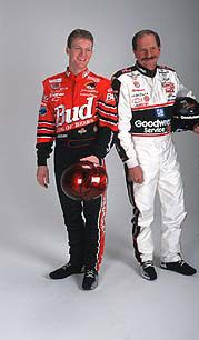 Dale and Dale