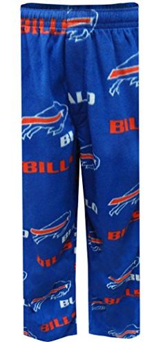Buffalo Bills Team Logo Mens Fleece Lounge Pants for men  https://allstarsportsfan.com/product/buffalo-bills-team-logo-mens-fleece-lounge-pants-for-men/  Machine Washable Imported Adjustable drawstring tie;Covered waistband;Open fly;Two Pockets
