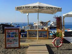 Rent a boat in Positano - Boat rental Blue Star - Excursion along the Amalfi Coast
