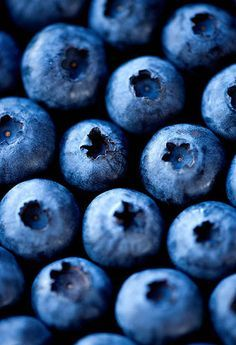 Top foods for healthy aging: Flaxseed, soy, whole grains, grapefruit, garlic, avocado, dark chocolate, fatty fishes like salmon, coffee, blueberries, spinach....