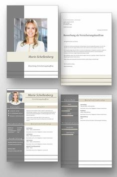 7 Tips for Designing the Perfect Resume Resume Skills, Resume Tips, Cv Design, Resume Design, Marca Personal, Personal Branding, Foto Cv, Great Resumes, Resume Examples
