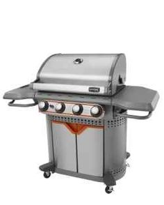 There's nothing like spending time outdoors in the fresh air eating freshly grilled food from your own grill. Here you'll find a selection of great Grills On Sale.     The selection below consists of three types of grill, gas, charcoal and gas and charcoal combo grills. They are available in different sizes to suit all needs and a vast price range to meet all budgets.
