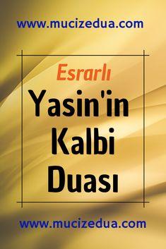 Islam Quran, Amigurumi