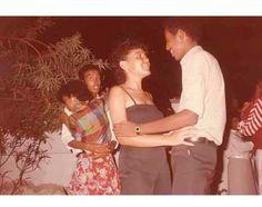 somalia life 1980 - Google-haku