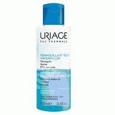 Rezultate cautare : Farmacia Tei How To Remove, How To Make, Eye Makeup, Personal Care, Eyes, Beauty, Pharmacy, Fragrance, Makeup Eyes