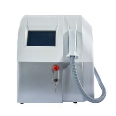 Professional shr RF ipl hair removal machine for sale
