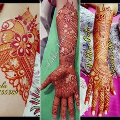 View vibhagalamehendi_artist's instagram id 1613324483820830728_2919070640 • Stalkture 1613324483820830728 • Stalkture