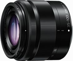 Read our detailed analysis of the Panasonic Lumix G ASPH Power OIS Standard Prime lens, find out its strengths and weaknesses, and how it compares with the other lenses in its class. Flash Photography, Camera Photography, Lens For Portraits, Distancia Focal, Focal Distance, Panasonic Camera, Photo Lens, Creative Shot, Optical Image