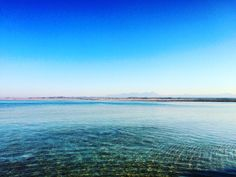 "My ""blues"" are serene [II] . . . #iphonography #thisisegypt #myegypt #RoamEgypt #EverydayEgypt #DiscoverYourCity #Egypt #travel #huntgram #stayandwander #visualwanderlust #wanderlust #explore #moodygrams #vsco #vscocam #summer #sea #sky #rsa_water #rsa_sky #ig_sky #sky_captures #blue #minimal #minimalism_world #Minimalist #MinimalMood #rsa_minimal #notalwaysblackandwhite"
