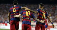 Trio MSN, Beda Tapi Harmonis -  http://www.football5star.com/liga-spanyol/barcelona/trio-msn-beda-tapi-harmonis/
