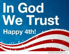 In God we trust   https://www.facebook.com/FaithWriters/photos/10152191003051629
