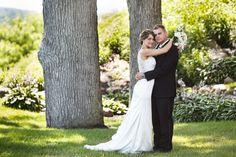 Wedding photo pose Kevindorseyphotography.com