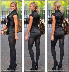 natalie portman legs in nylons - Yahoo Image Search Results Natalie Portman Legs, Pin Up, Leather Pants, Sexy Women, Punk, Hot, Princesses, Nylons, Image Search