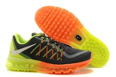 the most flexible air max everthe shoe that broke the rules is back to bend them. the nike air max+