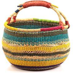 need more bolga baskets