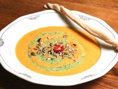 Thai Red Curry, Paleo, Eat, Ethnic Recipes, Food, Diy Ideas, Beach Wrap, Meals, Craft Ideas
