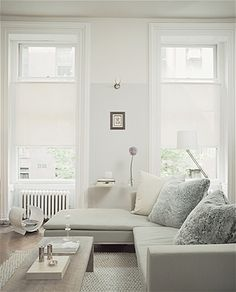 Love this couch but in a darker color