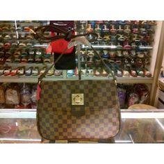 Louis Vuitton 41178