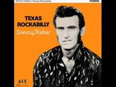 ▶ Sonny Fisher-Rockin Daddy. - YouTube