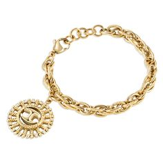 JUST CAVALLI JUST SUN Bracelet | SCAGB05